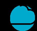 a3ren Solución cloud